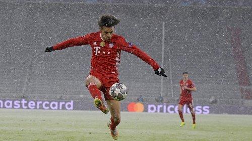 """Altintop setzt Sane unter Druck: """"Endlich zeigen, warum Bayern ihn geholt hat"""""""