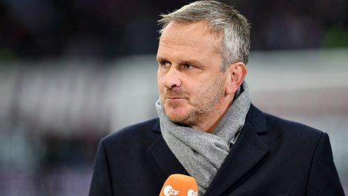 """Hamann wütet wegen BVB-Elfmeter: """"Absolut unverständlich"""""""