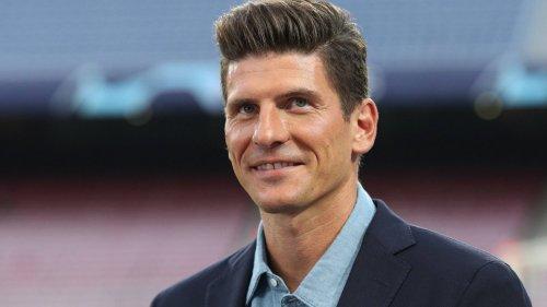 """Gomez: """"Bayern hat einen gewaltigen Vorteil gegenüber vielen anderen Topteams"""""""