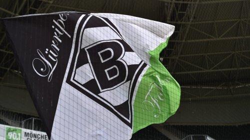 Schon gegen die Bayern: TV-Kommentator Fuss traut Gladbach Großes zu
