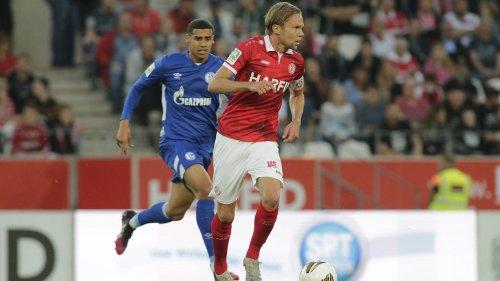 Sieg auch gegen Schalke II - RWE mit perfekter Woche