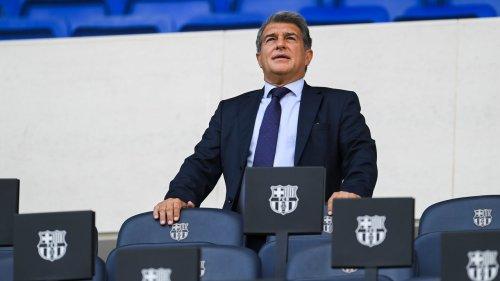 """""""Espai Barca"""": Mit 1,5 Milliarden Euro zurück zur Spitze?"""