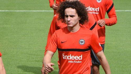 """Glasner: Blanco & Co """"schießen uns nicht in die Champions League"""""""
