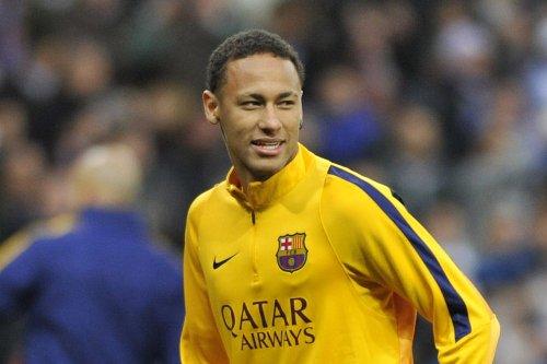 Ex-Agent packt aus: So viel bot der FC Chelsea für Teenager-Neymar