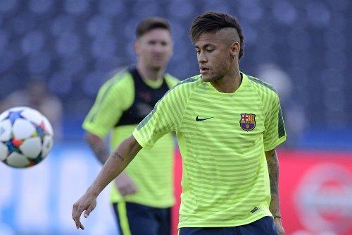 Real Madrid? Barça? Neymars Ex-Berater packt aus