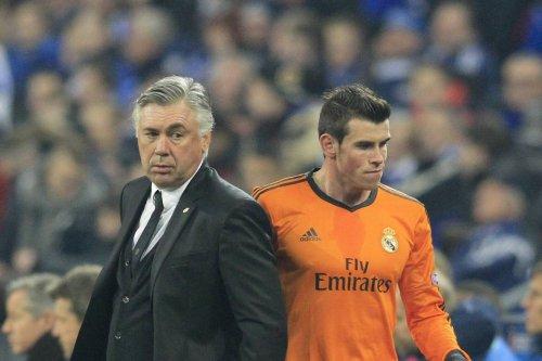 Gareth Bale: Mitspieler von Real Madrid trifft pikante Aussage