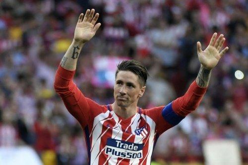 Torres neuer U19-Trainer bei Atletico