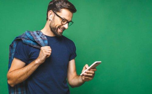 Forfait mobile à prix mini : 20 Go pour seulement 1,99 € / mois chez Cdiscount Mobile