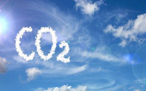 Réchauffement climatique : l'histoire de la Terre comme signal d'alarme