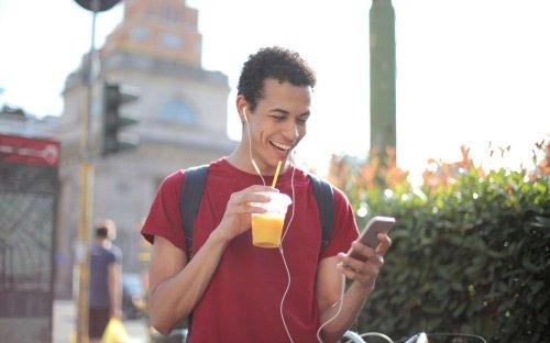Dernier jour de la promo sur le forfait 50 Go à 10 €/mois à vie chez Cdiscount Mobile