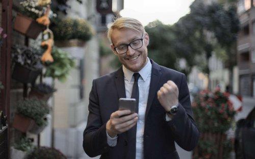 Bon plan forfait mobile : 40 Go à moins de 5 €, une offre à ne pas manquer