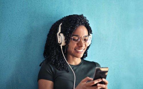 Promo XXL : un forfait mobile 150 Go à seulement 8,99€/mois sur le réseau Bouygues Télécom