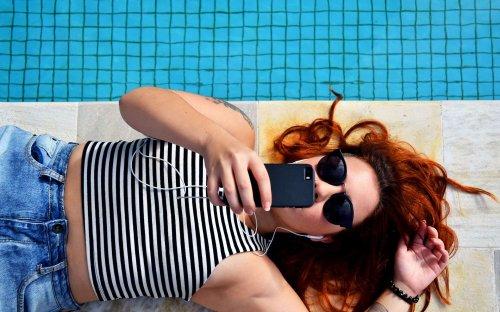Forfait mobile : 20Go à seulement 5 €/mois sans prix qui double après un an chez RED By SFR