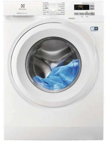 Bon plan : 280 € de réduction sur la lave-linge Hublot Electrolux