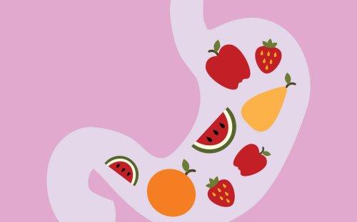 Les personnes mangeant plus de végétaux produisent 7 fois plus de flatulences