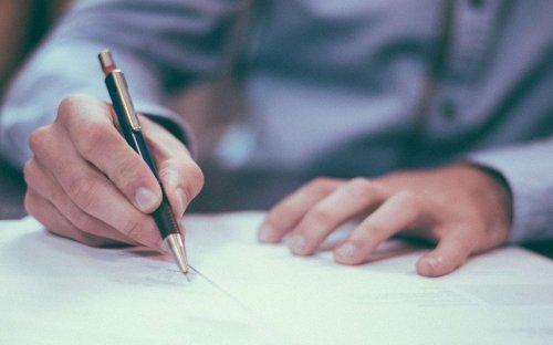 Comment rédiger sa lettre de motivation pour Parcoursup?