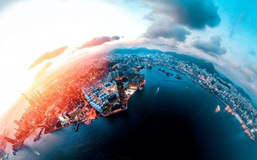 Les observations satellites montrent que le déséquilibre énergétique de la Terre s'aggrave