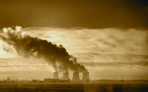 Tant pis pour le climat : l'Inde s'apprête à construire de nouvelles centrales à charbon