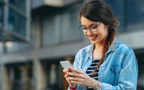 Série limitée BIG RED : Le forfait mobile 200 Go à seulement 15 €/mois chez RED By SFR