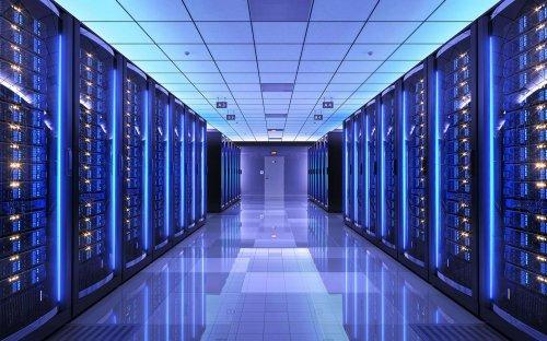 Guillaume Pitron : « Le numérique est en passe de devenir la plus grande infrastructure construite et déployée par l'Homme »