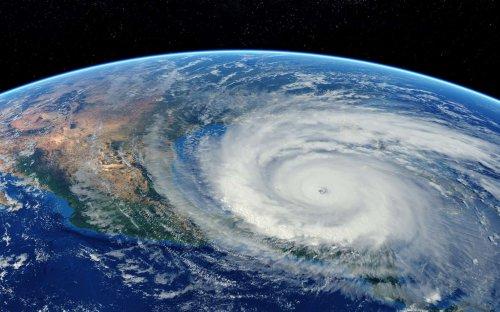 La 18e tempête tropicale de la saison s'annonce violente