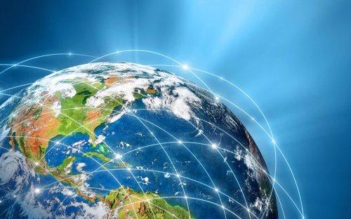 Runet : la Russie déconnecte son réseau d'internet