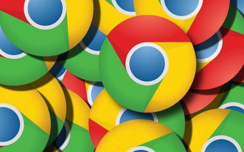 Google teste FLoC, le remplaçant des cookies