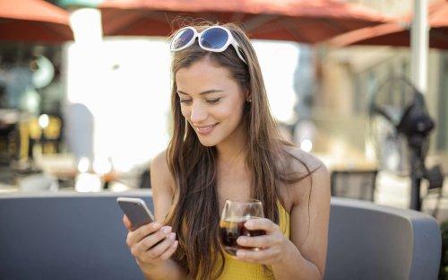 Forfait mobile : 30 Go à seulement 10€ chez Bouygues Telecom et RED by SFR