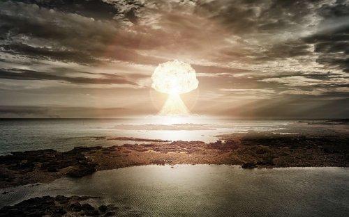 Comment une bombe nucléaire a ébranlé le champ magnétique terrestre dans les années 1960