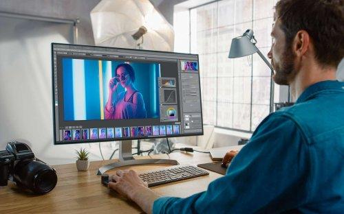 Bon plan Udemy : 86% de remise sur votre formation Photoshop