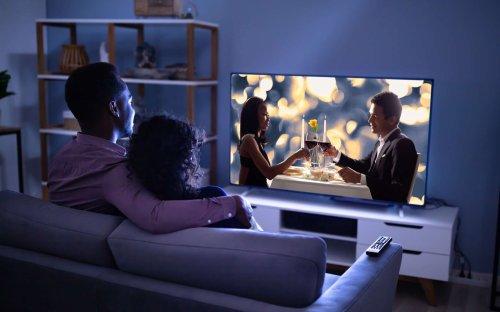 Quelles sont les marques de TV les plus fiables ?