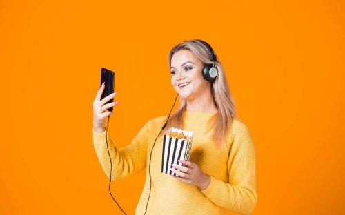 Bon plan forfait mobile : 70Go à seulement 9,99€ / mois chez Free