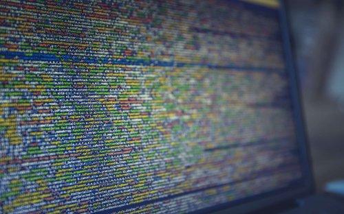 Cyberespionnage : Kaspersky a identifié les nouveaux outils de piratage de la CIA