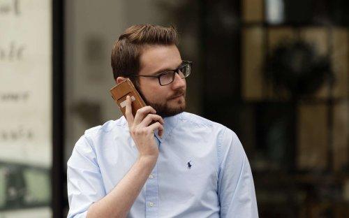 Inédit : un forfait mobile 100 Go à seulement 8,99€/mois sur Orange ou SFR