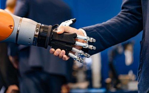 Les 10 menaces les plus dangereuses de l'intelligence artificielle