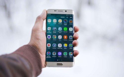 Des millions de smartphones Android sous la menace d'écoutes illégales et de piratage