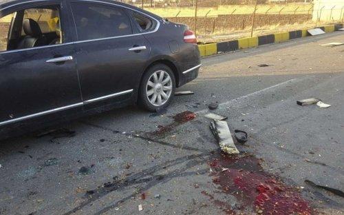 Un scientifique iranien a été assassiné à l'aide d'une Intelligence artificielle