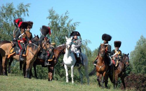 Quelles ont été les plus grandes défaites de Napoléon ?