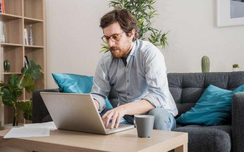 Formation aux métiers du web : Profitez de -88% sur une sélection de cours
