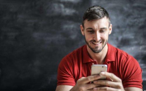 RED By SFR : un Vivo Y72 5G gratuit avec le forfait mobile 100 Go à 15 €/mois (dernier jour)