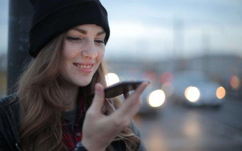 Forfait mobile pas cher : 5 Go de 4G à seulement 4,99 €/mois chez Bouygues Télécom