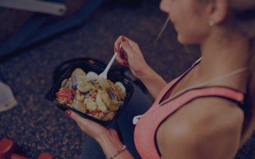 Bien nourrir son cerveau, un documentaire sur l'alimentation à regarder absolument !