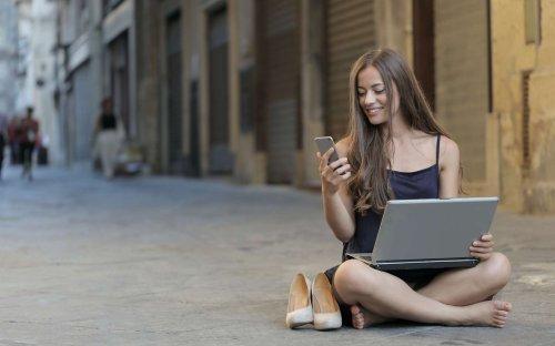 Bon plan : Orange lance un forfait mobile Sosh 40 Go à 9,99 €/mois même après un an
