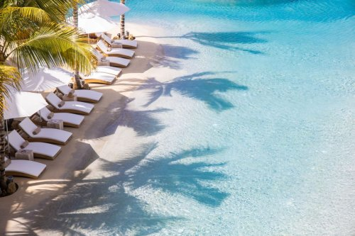 5 of the most beautiful new hotels in the Caribbean – your next vacation awaits you