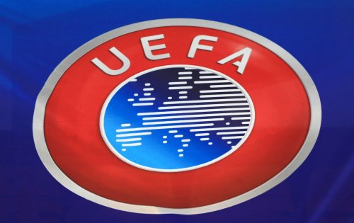 Why UEFA stopped legal proceedings against Real Madrid, Barcelona and Juventus over European Super League