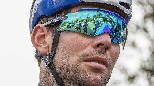 Long-awaited Oakley Kato sunglasses are finally here