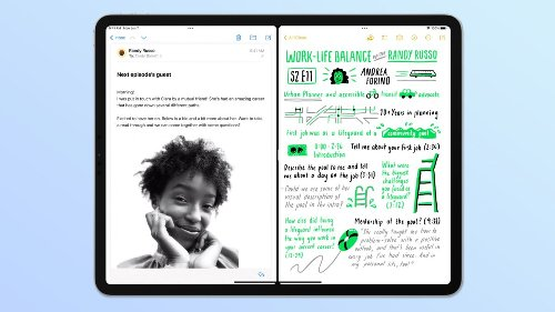 iPadOS 15 is one of the most important iPad updates ever