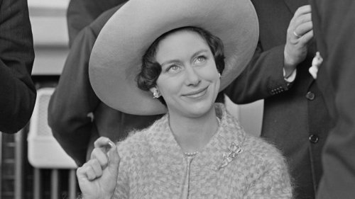 15 remarkable facts about Princess Margaret that will make you look at the royal in a new light