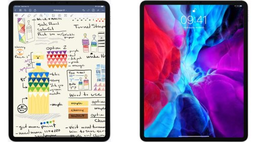 5 of the biggest iPad Pro (2021) leaks so far