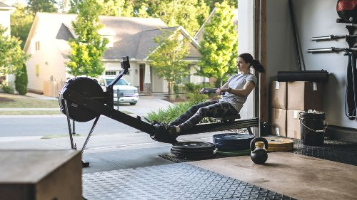 Best rowing machine: The best indoor rowers, from value picks to premium kit